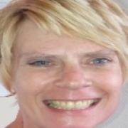 Consultatie met waarzegger Coby uit Tilburg