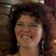 Consultatie met waarzegger Jeannet uit Tilburg