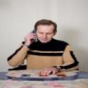 Consultatie met waarzegger Petrus uit Tilburg