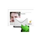 E-mailconsultatie met waarzegger Phaedra uit Tilburg